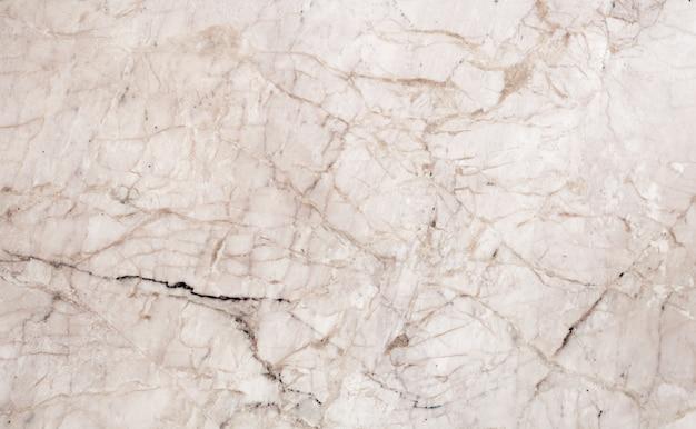 Altes marmormuster als hintergrund
