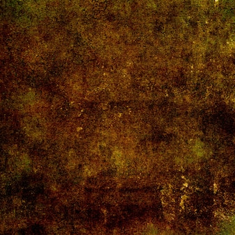 Altes papier grunge-hintergrund
