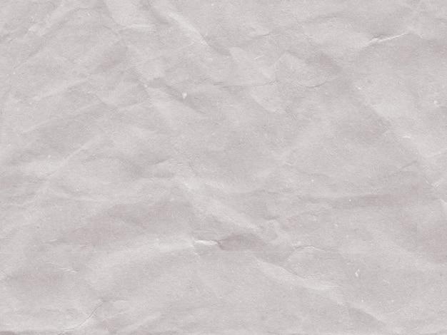 Altes papier im grunge-stil mit falten und flecken