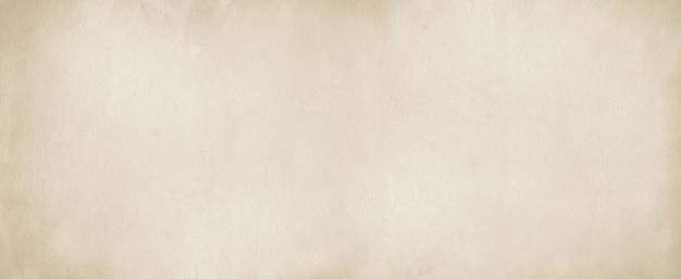 Altes papierbeschaffenheitshintergrundfahne