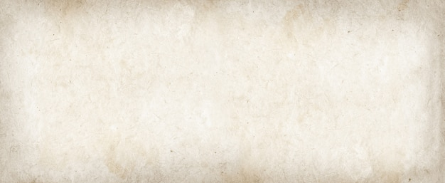 Altes papierbeschaffenheitsoberflächenbanner