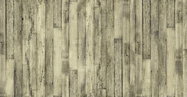 Altes weinleseholz gemasert