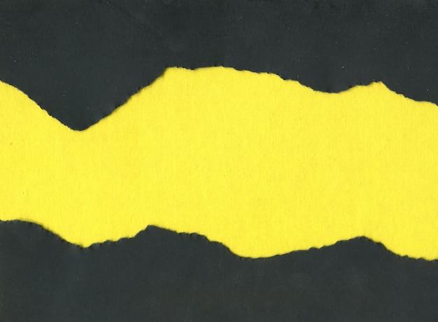 Altes weinlesetextur zerrissenes mehrfarbiges papier