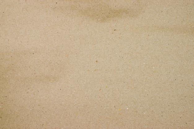 Altpapier hintergrund
