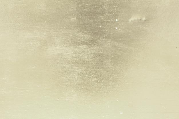 Aluminiumhintergrund oder beschaffenheits- und steigungsschatten. silberner hintergrund.