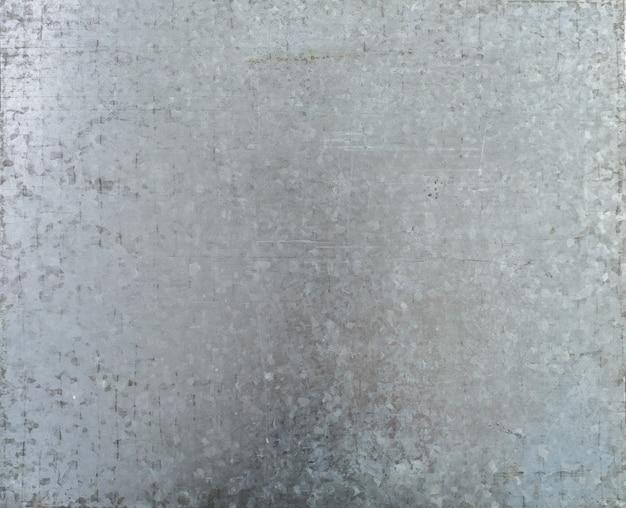 Aluminiumplatte hintergrund