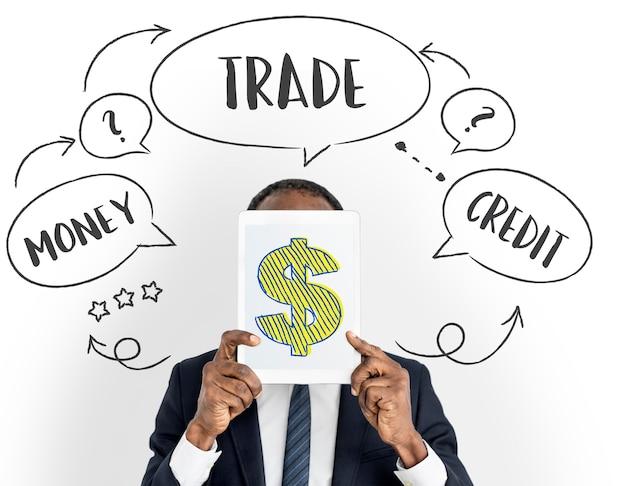 Anlagewährung forex economy handelskonzept