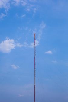 Antennensignal.