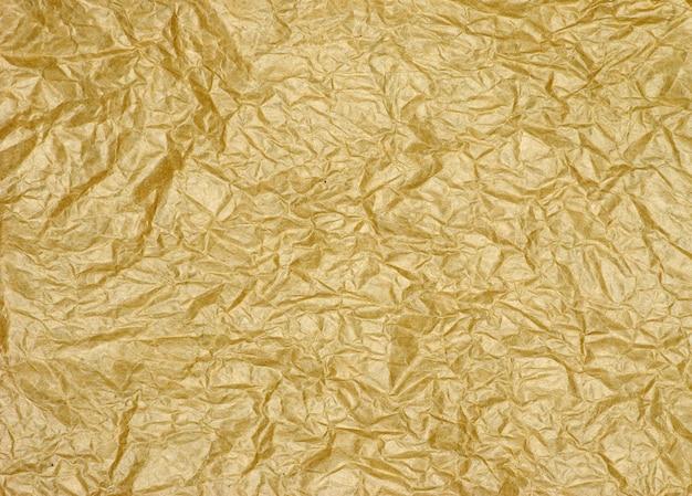 Antike papierbeschaffenheit des alten schmutzes