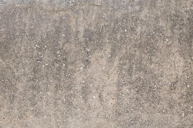 Antike strukturierte stempel splats grunge