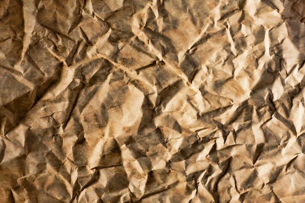 Antikes verwittertes papier. verwenden sie für hintergrund oder textur