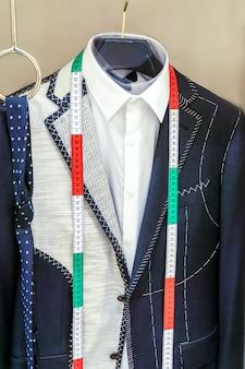 Anzüge für herren