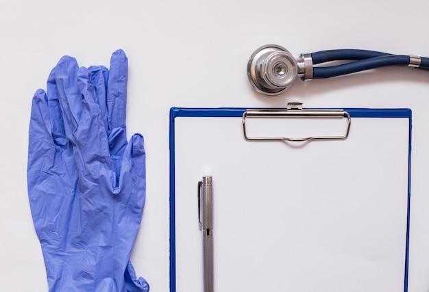 Apotheke blaue pillen diagnose diagnosen hilfe