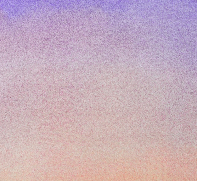 Aquarell abstrakt pastell hintergrund. hand gezeichnete aquarellmalerei.