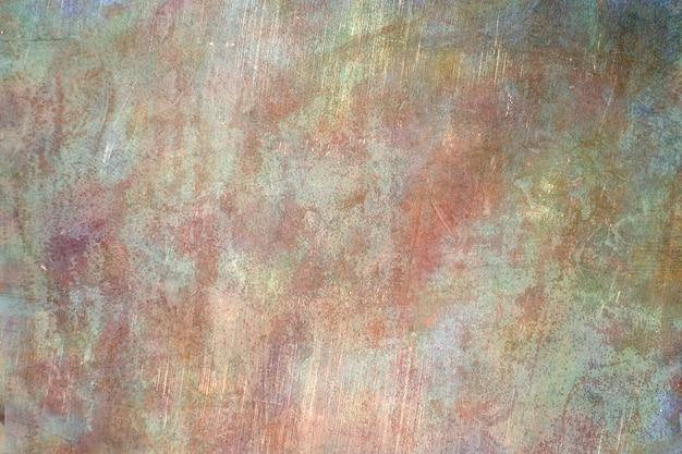 Aquarell-kunst-beschaffenheit / hintergrund-schmutz der hohen auflösung