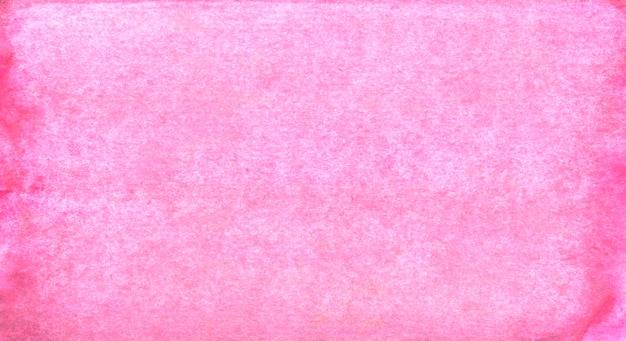 Aquarell lila hintergrund mit kopienraum
