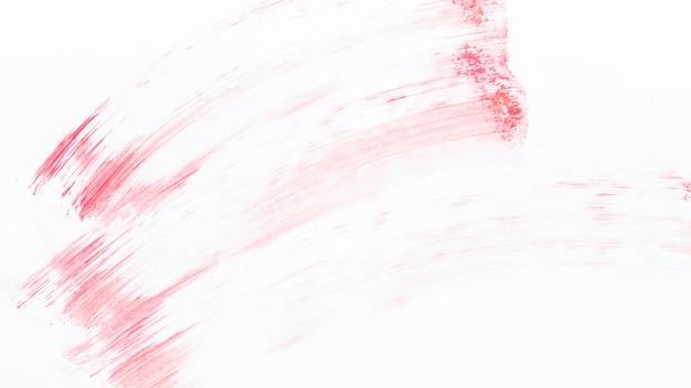 Aquarell pinselstrich