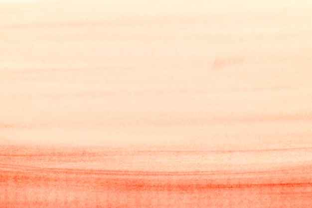 Aquarellkopierraum malen abstrakten hintergrund