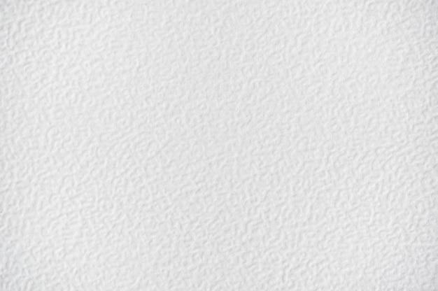 Aquarellpapier hintergrundtextur
