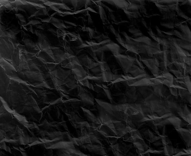 Aquarellpapier textur