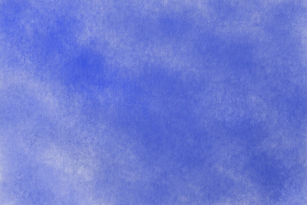 Aquarellpastellhintergrund handgemalt. aquarellfarbene flecken auf papier.