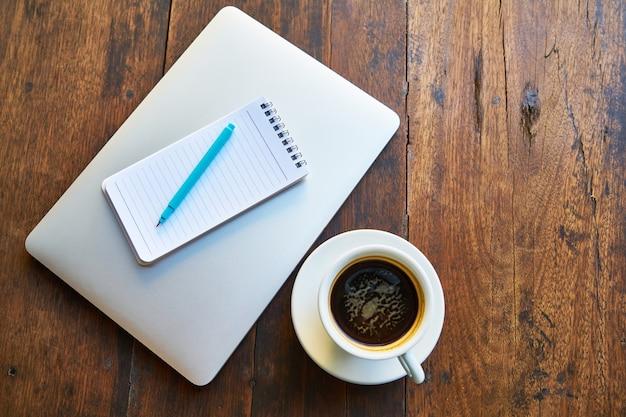 Arbeit geschäft getränk kaffeecup