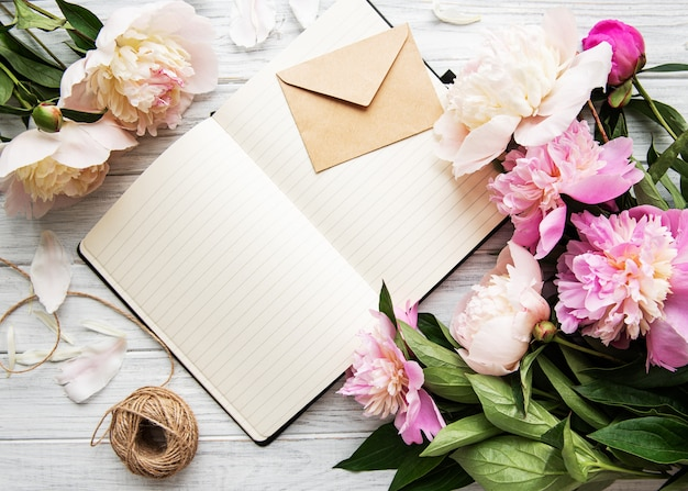 Arbeitsbereich für blogger oder freiberufler