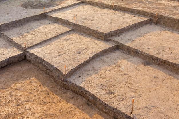Archäologische ausgrabungen, reste der siedlung, fossilien der skythen