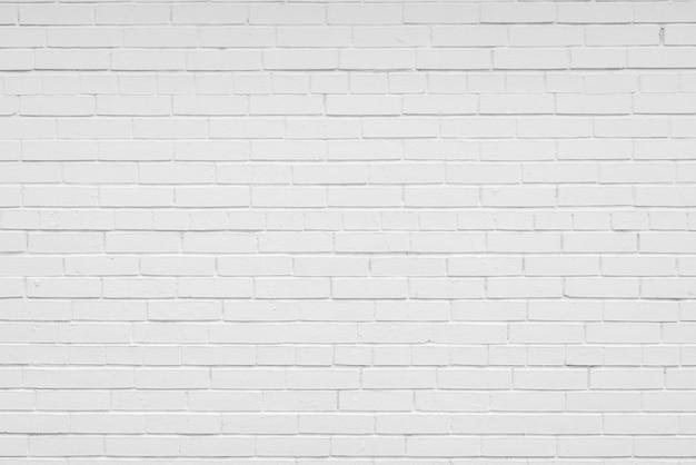 Architektonischer abstrakter weißer hintergrund