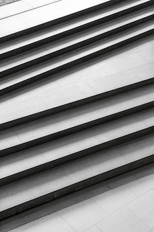 Architektur der treppengestaltung