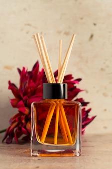 Aromasticks für zuhause