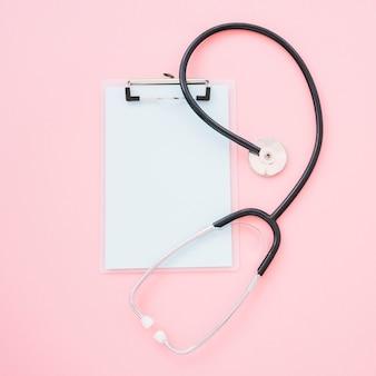 Arztausstattung