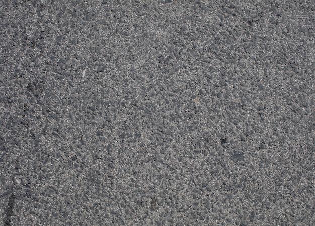 Asphalt tapete oder textur