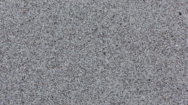Asphalt textur hintergrund