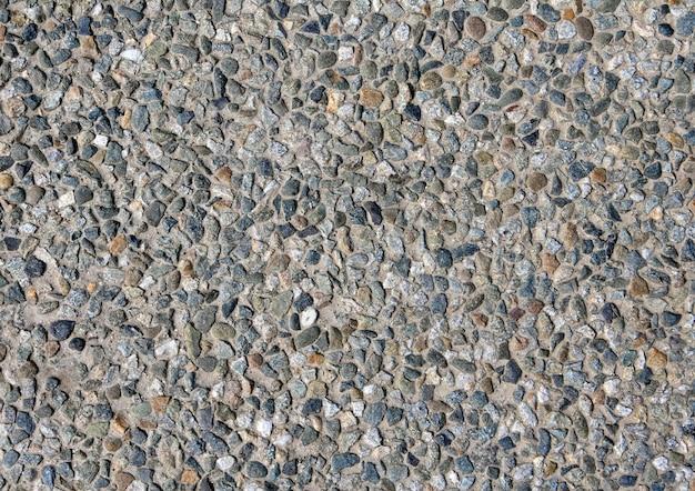 Asphalt, texturhintergrund (hintergrund).