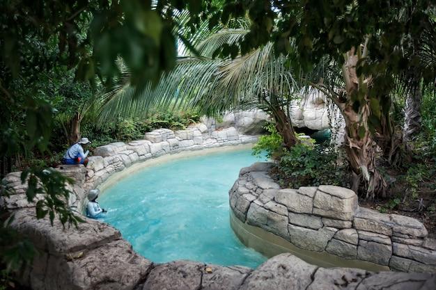 Atlantis wasserpark