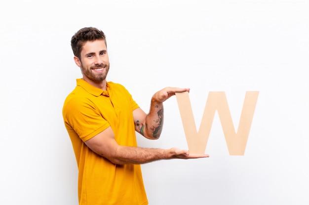 Wort Aus Den Buchstaben Bilden
