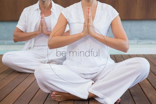 Auflösung recht spa ruhigen lebensstil