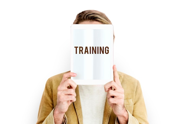 Ausbildung fähigkeit ausbildung fähigkeiten studieren