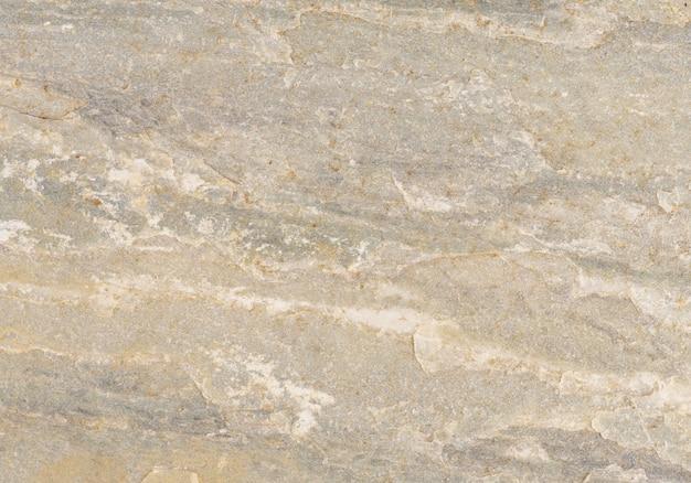Ausführlicher natürlicher marmor