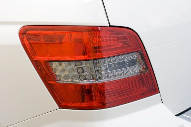 Auto licht