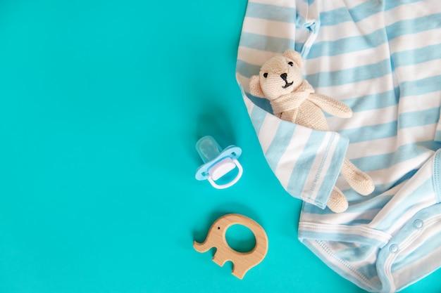 Babyzubehör für neugeborene