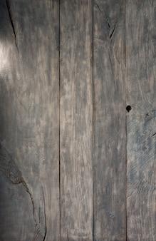 Backgroun textur dekorative bro hölzerne scheunenwand
