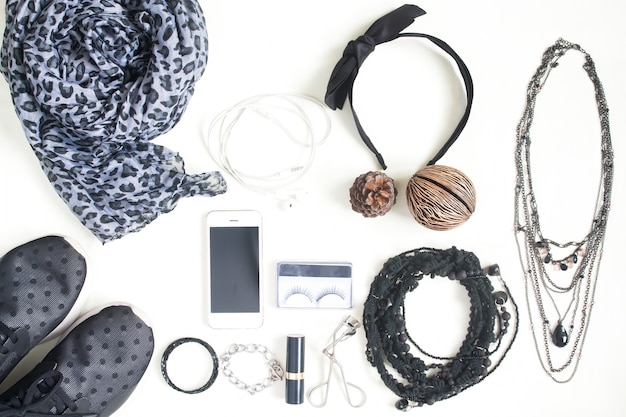 Backpacker karte holz outback smartphone telefon