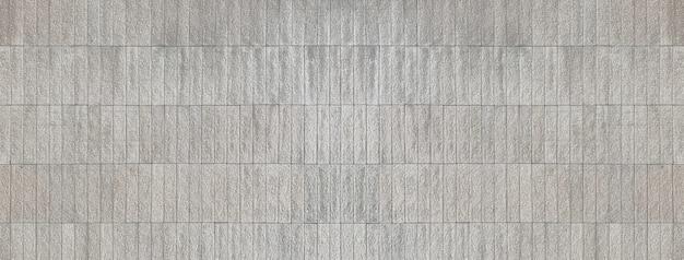 Backsteinmauerbeschaffenheit für hintergrund.