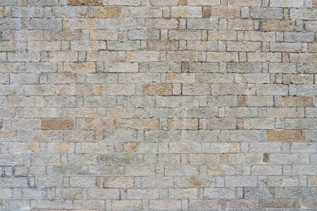 Backsteinmauerbeschaffenheit grunge hintergrund. modernen stil hintergrund, industriearchitektur