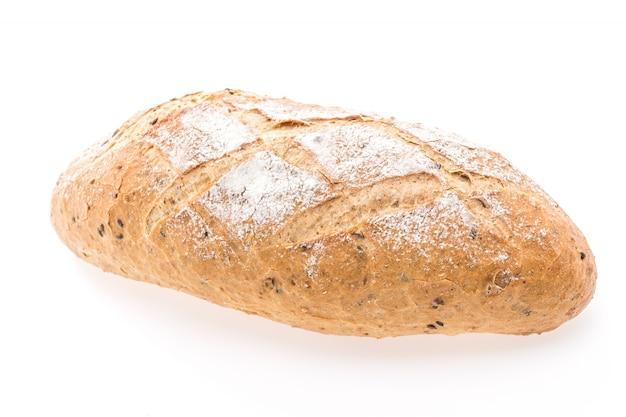 Bäckerei gebacken teig sauerteig organisch