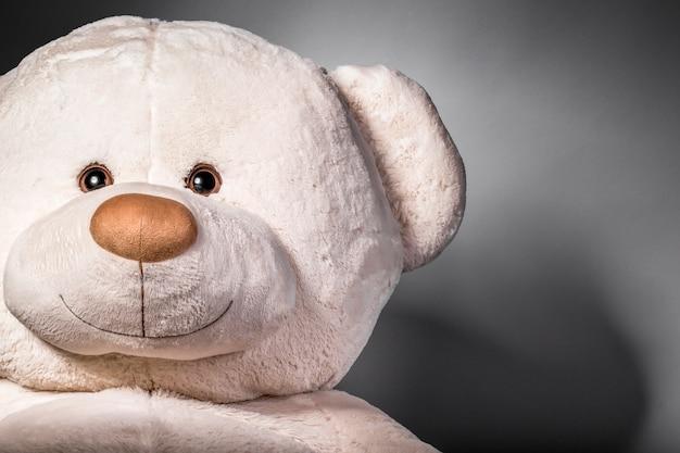 Bärenspielzeug