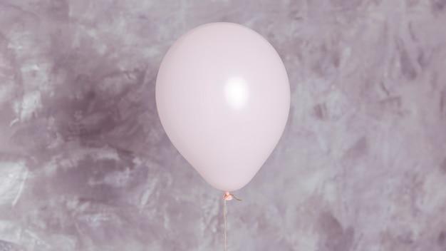 Ballon Kostenlose Fotos