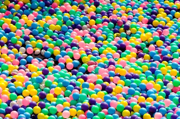 Ballspielzeug